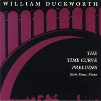 time-curve-preludes-william-duckworth-cd-cover-art.jpg