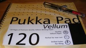 Pukka2
