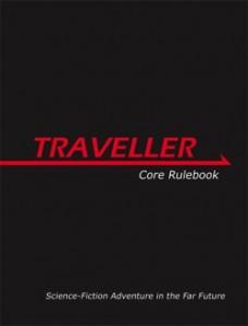 Traveller4