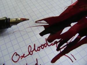 Oxblood2