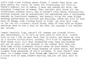 Fantasy Science para 3